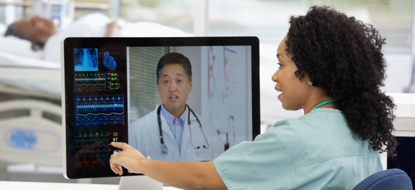 Switching EHR Software Vendors? Here is How to Protect Your MIPS Score – Quality Category
