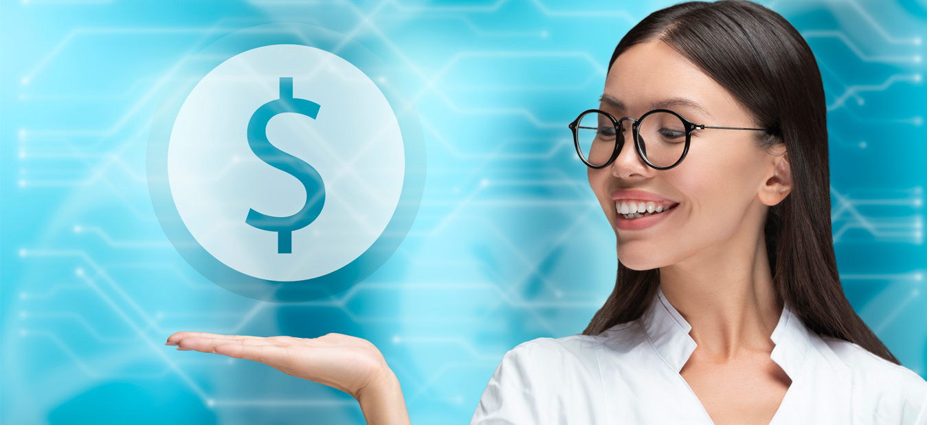Switching EHR Software Vendors?  Here is How to Protect Your MIPS Score – Cost Category