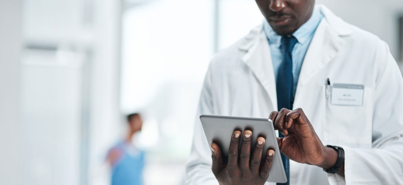 Switching EHR Software Vendors?  Here is How to Protect Your MIPS Score – Promoting Interoperability Category